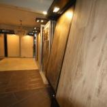 Tegels tiel.nl - showroom-vloertegels-3-